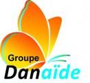 Danaïde Group
