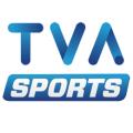 Groupe TVA