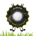 30th Golf Classic of Jean-Pierre Boissonneault