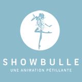 Show Bulle – Une animation pétillante!