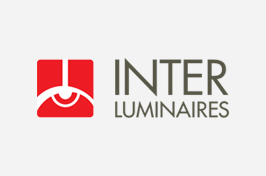 Inter Luminaires