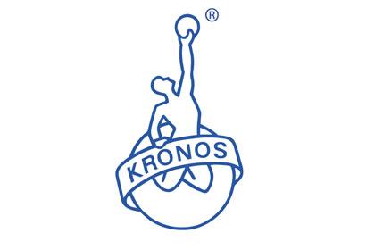 Kronos-Canada